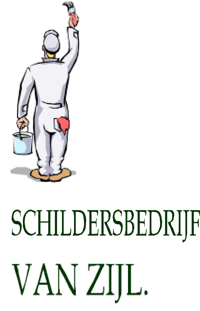 LOGO-schilder-low