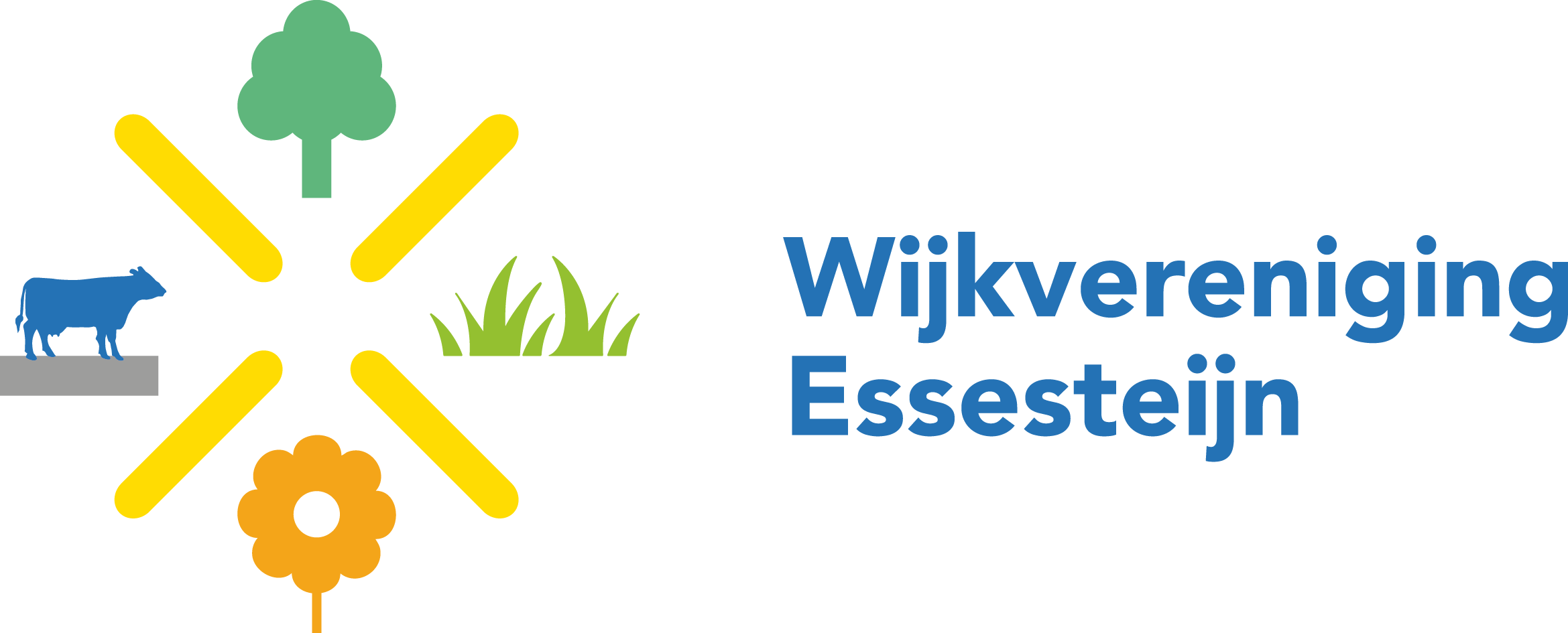 Wijkvereniging Essesteijn