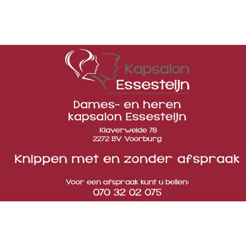 Kapsalon Essesteijn